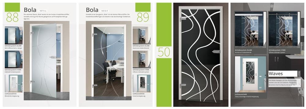 Katalog von linarto.de