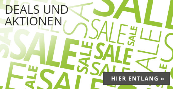 Sale und Aktionen bei linarto.de