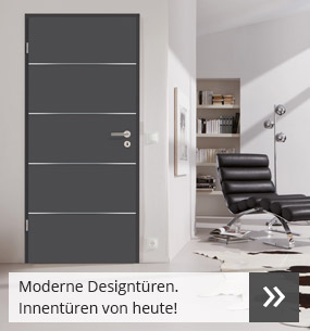 zimmertüren design