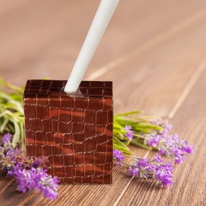 """Reed Diffuser """"Cube"""""""