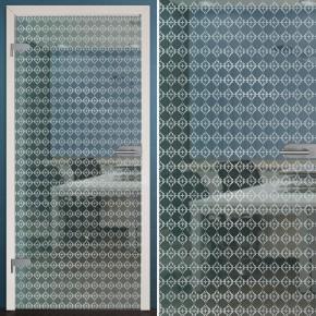 "Glastür 172-1-f ""Bahamas"""