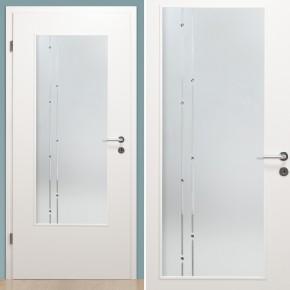 glas f r t ren lichtausschnitte sn05 hitoiro. Black Bedroom Furniture Sets. Home Design Ideas