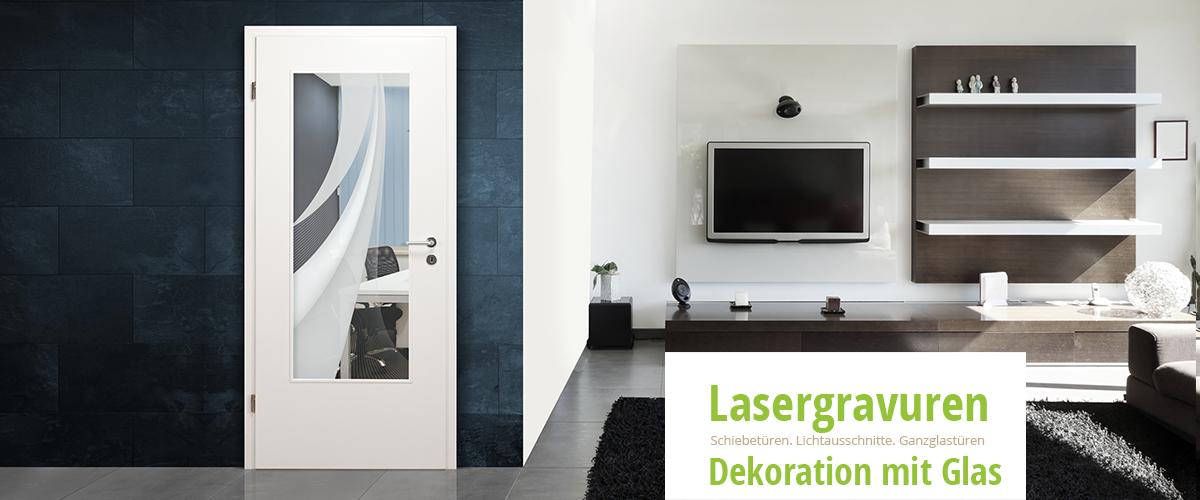 Lasergravur-Lichtausschnitte Bild