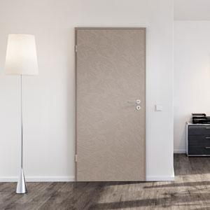 Zimmertür von Westag-Getalit