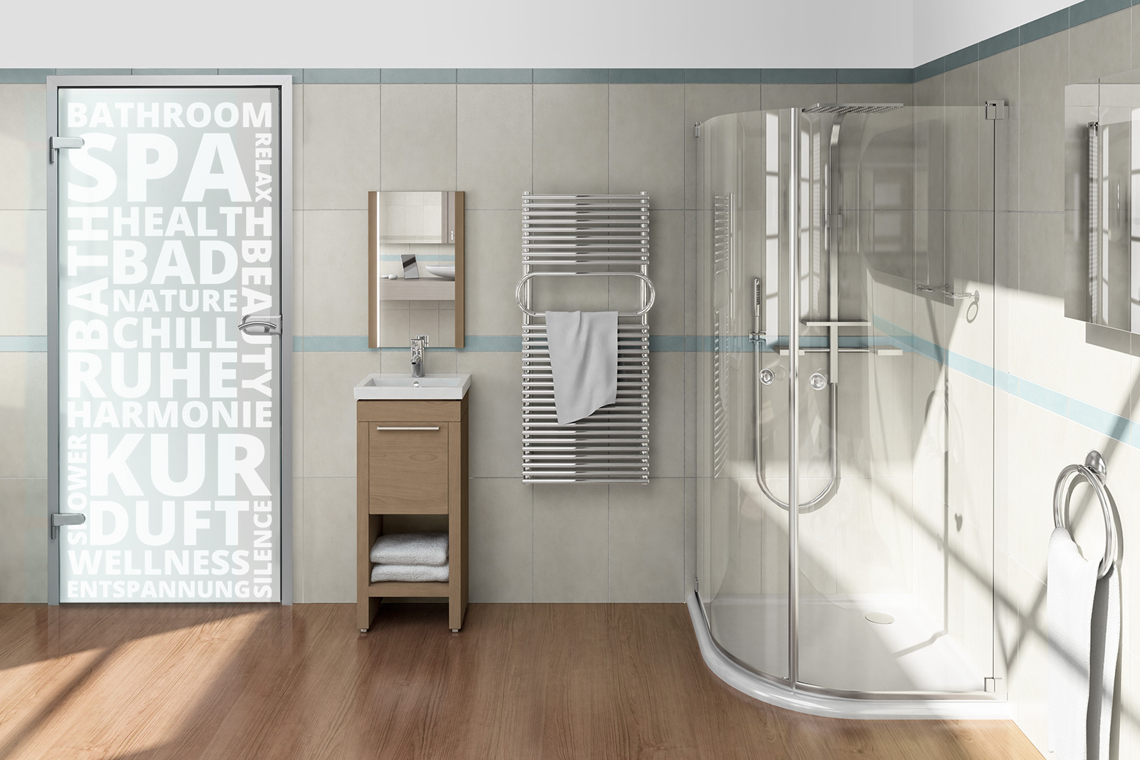 glast r badezimmer blickdicht badezimmer seite 2. Black Bedroom Furniture Sets. Home Design Ideas