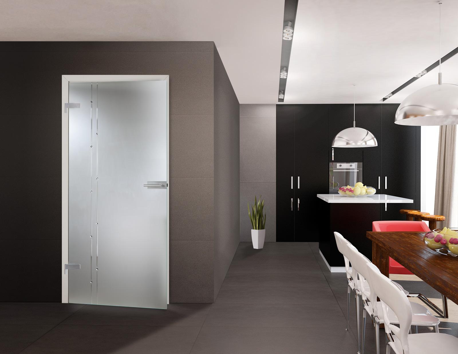 badezimmer glast r beste inspiration f r ihr interior. Black Bedroom Furniture Sets. Home Design Ideas