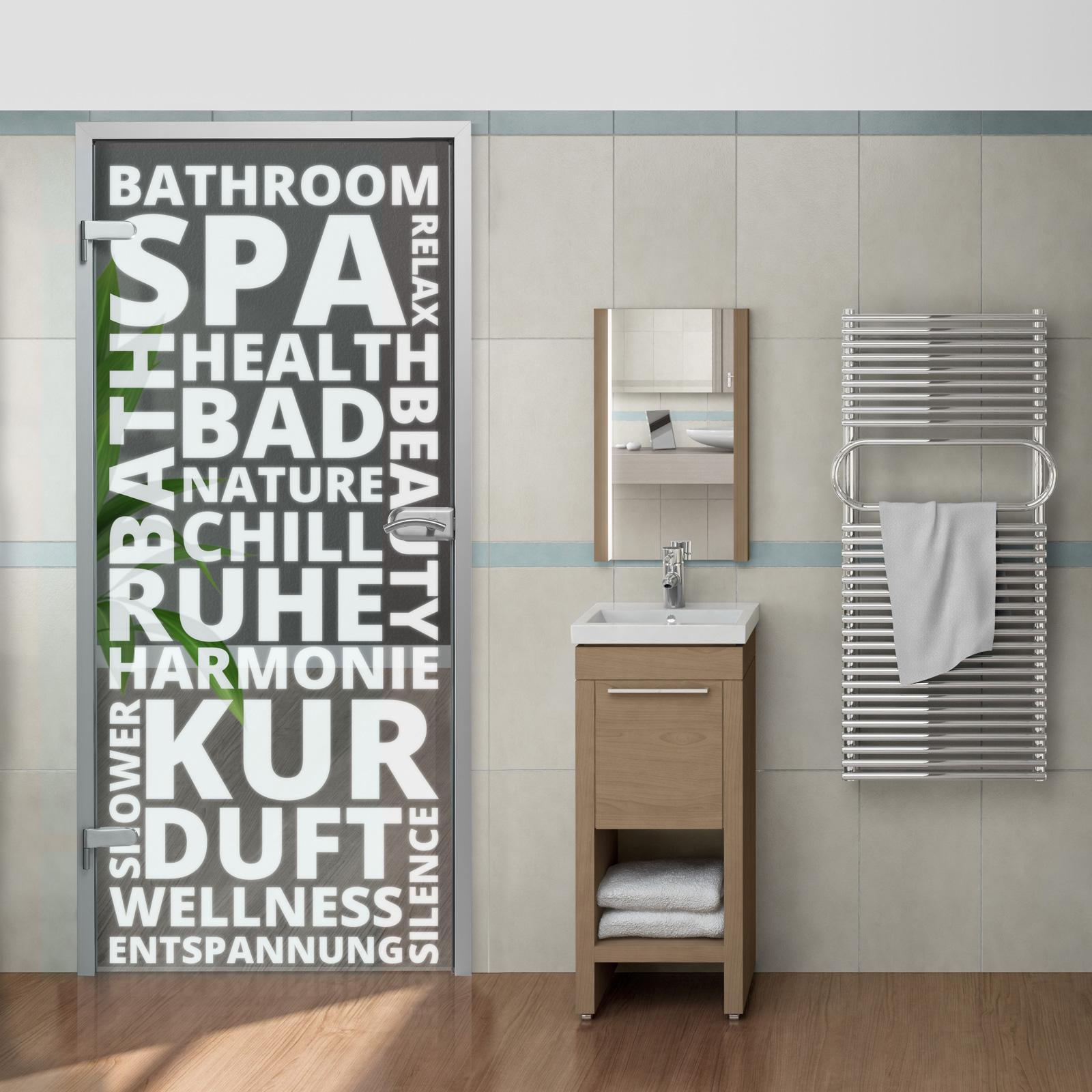 glast r 128 1 f spa ganzglast r. Black Bedroom Furniture Sets. Home Design Ideas