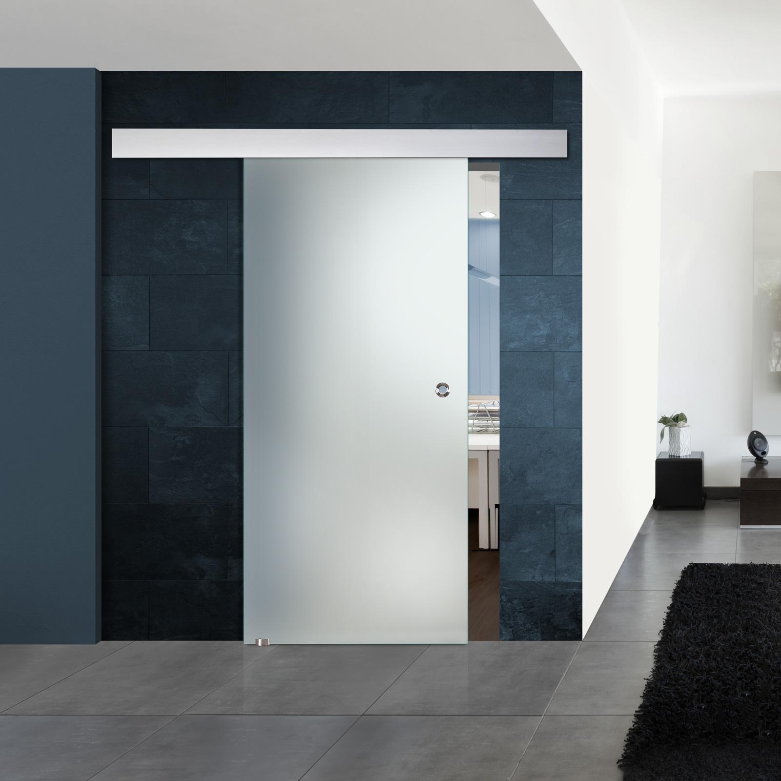 Badezimmer Schiebetüren ~ Möbel Ideen und Innenarchitektur