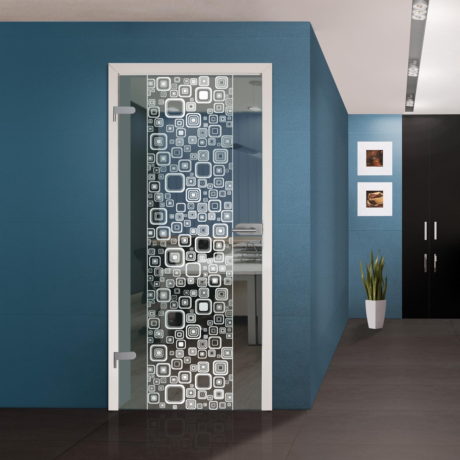 glast r 166 1 f round edges. Black Bedroom Furniture Sets. Home Design Ideas