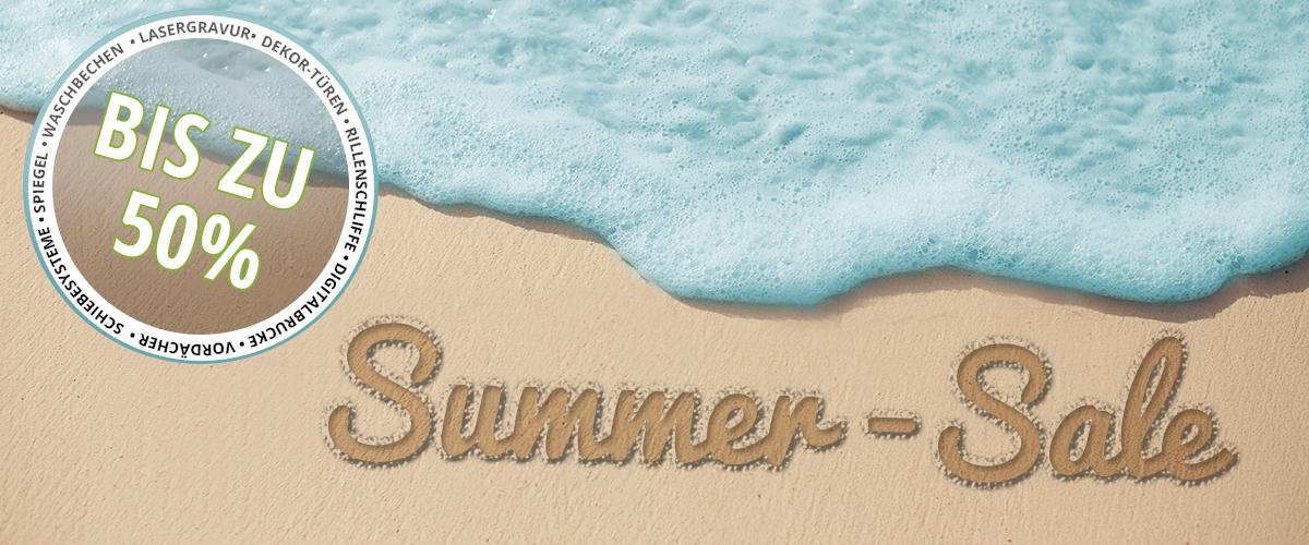 Banner - Summer-sale